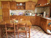 French property for sale in STE SOLINE, Deux Sevres - €130,800 - photo 4
