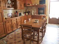 French property for sale in STE SOLINE, Deux Sevres - €130,800 - photo 6