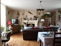 French property for sale in STE SOLINE, Deux Sevres - €130,800 - photo 2