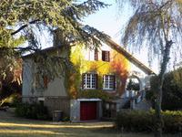 French property, houses and homes for sale in LA COQUILLE Dordogne Aquitaine