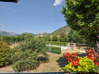 French property for sale in MONTBRUN LES BAINS, Drome - €332,400 - photo 2