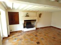 French property for sale in VINDELLE, Charente - €172,800 - photo 3