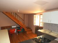 French property for sale in AMPUS, Var - €127,000 - photo 2