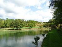 Lacs à vendre à PLAZAC en Dordogne - photo 2