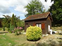 French property for sale in PLAZAC, Dordogne - €136,250 - photo 5