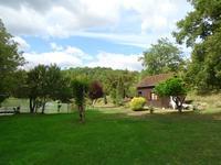 Lacs à vendre à PLAZAC en Dordogne - photo 3