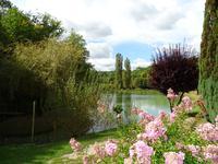 Lacs à vendre à PLAZAC en Dordogne - photo 1