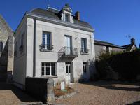 French property, houses and homes for sale inEPEIGNE LES BOISIndre_et_Loire Centre