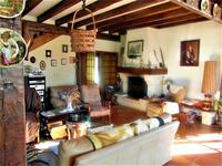 French property for sale in DROUX, Haute Vienne - €275,750 - photo 5