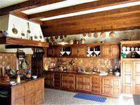 Maison à vendre à DROUX en Haute Vienne - photo 5