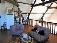Maison à vendre à DROUX en Haute Vienne - photo 8