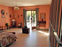 Maison à vendre à DROUX en Haute Vienne - photo 6