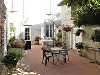 French property for sale in BELLAC, Haute Vienne - €286,200 - photo 4