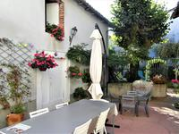 French property for sale in BELLAC, Haute Vienne - €286,200 - photo 3