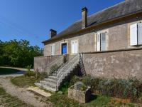 French property for sale in TERRASSON LA VILLEDIEU, Dordogne - €162,000 - photo 3