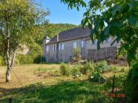 French property for sale in TERRASSON LA VILLEDIEU, Dordogne - €162,000 - photo 4