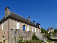 French property for sale in TERRASSON LA VILLEDIEU, Dordogne - €162,000 - photo 2