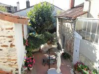 French property for sale in BELLAC, Haute Vienne - €307,400 - photo 6