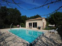 French property for sale in BRANNE, Gironde - €475,000 - photo 4