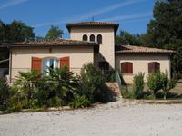 French property for sale in BRANNE, Gironde - €475,000 - photo 3