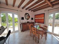 Maison à vendre à BRANNE en Gironde - photo 6