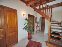 French property for sale in BRANNE, Gironde - €475,000 - photo 6