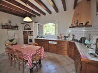 French property for sale in BRANNE, Gironde - €475,000 - photo 9