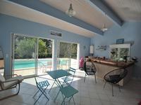 Maison à vendre à BRANNE en Gironde - photo 9