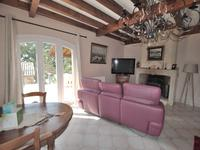 French property for sale in BRANNE, Gironde - €475,000 - photo 8