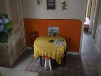 Maison à vendre à BRIOUZE en Orne - photo 2