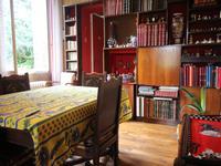 Maison à vendre à BRIOUZE en Orne - photo 3