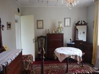 Maison à vendre à BRIOUZE en Orne - photo 7