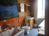 Maison à vendre à BRIOUZE en Orne - photo 6