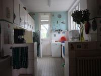 Maison à vendre à BRIOUZE en Orne - photo 1