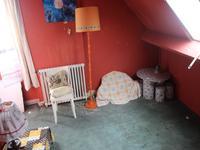 Maison à vendre à BRIOUZE en Orne - photo 9