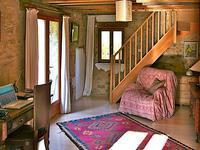 French property for sale in MILHAC DE NONTRON, Dordogne - €130,000 - photo 7