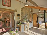 French property for sale in MILHAC DE NONTRON, Dordogne - €130,000 - photo 8