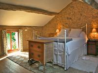 French property for sale in MILHAC DE NONTRON, Dordogne - €130,000 - photo 10