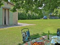 French property for sale in MILHAC DE NONTRON, Dordogne - €130,000 - photo 2