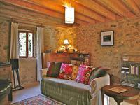 French property for sale in MILHAC DE NONTRON, Dordogne - €130,000 - photo 6