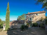 French property, houses and homes for sale inALBASLot Midi_Pyrenees