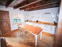 Maison à vendre à ST MARTIN DE BELLEVILLE en Savoie - photo 9