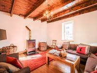 Maison à vendre à ST MARTIN DE BELLEVILLE en Savoie - photo 3