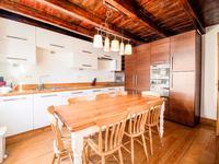 Maison à vendre à ST MARTIN DE BELLEVILLE en Savoie - photo 2