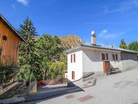 French property for sale in ST MARTIN DE BELLEVILLE, Savoie - €490,000 - photo 10