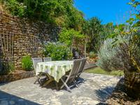 French property for sale in SALIGNAC EYVIGNES, Dordogne - €260,866 - photo 6