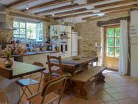 French property for sale in SALIGNAC EYVIGNES, Dordogne - €260,866 - photo 7