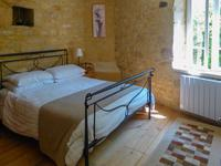 French property for sale in SALIGNAC EYVIGNES, Dordogne - €260,866 - photo 10