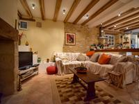 French property for sale in SALIGNAC EYVIGNES, Dordogne - €260,866 - photo 1