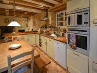 French property for sale in SALIGNAC EYVIGNES, Dordogne - €260,866 - photo 3